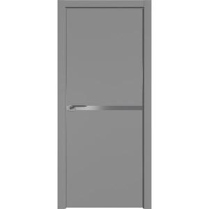 Дверь Профиль дорс 11Е Манхэттен - глухая