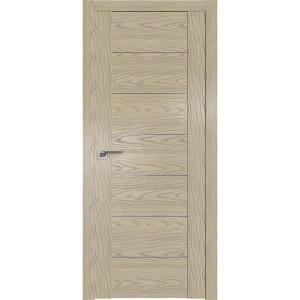 Дверь Профиль дорс 2.07N Дуб скай крем