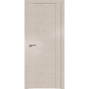 Дверь Профиль дорс 20N Дуб скай белёный