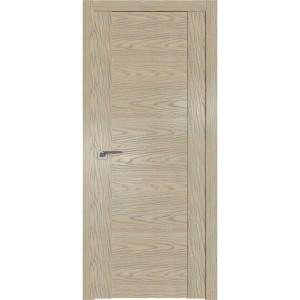 Дверь Профиль дорс 20N Дуб скай крем