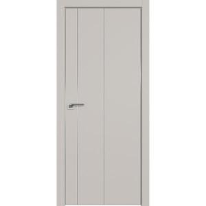 Дверь Профиль дорс 43SMK Галька матовый