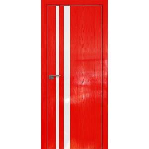 Дверь Профиль дорс 16STK Pine Red glossy
