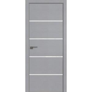 Дверь Профиль дорс 20STK Pine Manhattan Grey