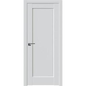 Дверь Профиль дорс 100U Аляска - глухая
