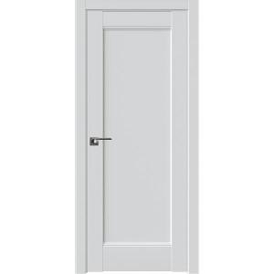 Дверь Профиль дорс 106U Аляска - глухая