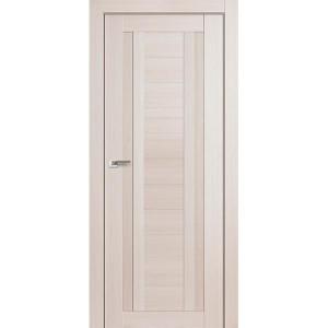 Дверь Профиль дорс 14Х Эш вайт мелинга - глухая