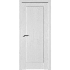 Дверь Профиль дорс 100XN Монблан - глухая