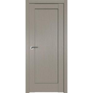 Дверь Профиль дорс 100XN Стоун - глухая