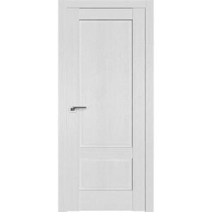 Дверь Профиль дорс 105XN Монблан - глухая