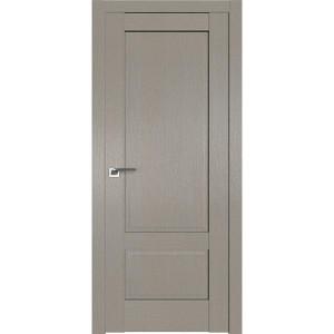 Дверь Профиль дорс 105XN Стоун - глухая