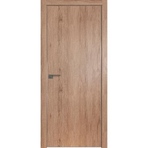 Дверь Профиль дорс 1ZN Салинас светлый - глухая