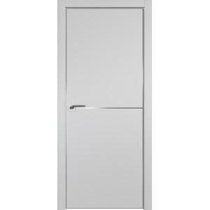 Дверь профиль дорс 12Е Манхэттен - глухая