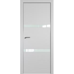 Дверь Профиль дорс 30Е Манхэттен - со стеклом