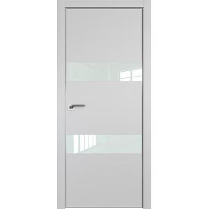 Дверь Профиль дорс 34Е Манхэттен - со стеклом