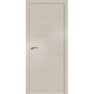 Дверь Профиль дорс 1NK Дуб скай белёный