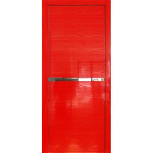 Дверь Профиль дорс 11STK Pine Red glossy