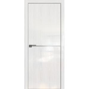 Дверь Профиль дорс 12STK Pine White glossy