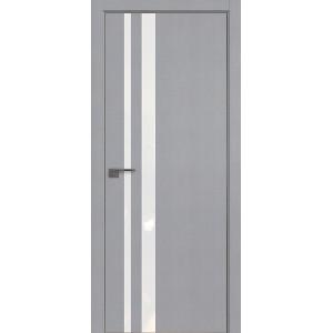 Дверь Профиль дорс 16STK Pine Manhattan Grey