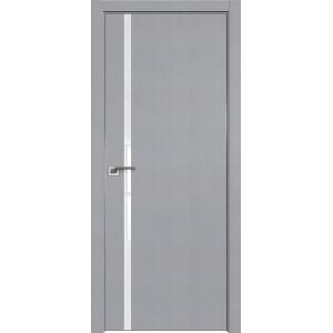 Дверь Профиль дорс 22STK Pine Manhattan Grey