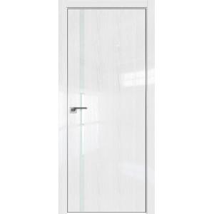 Дверь Профиль дорс 22STK Pine White glossy