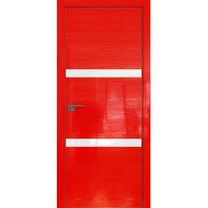 Дверь Профиль дорс 30STK Pine Red glossy
