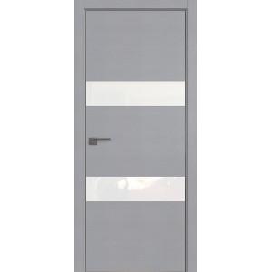 Дверь Профиль дорс 34STK Pine Manhattan Grey