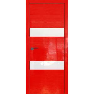 Дверь Профиль дорс 34STK Pine Red glossy