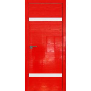 Дверь Профиль дорс 3STK Pine Red glossy