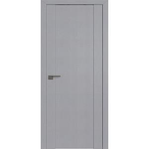 Дверь Профиль дорс 20STP Pine Manhattan Grey - глухая