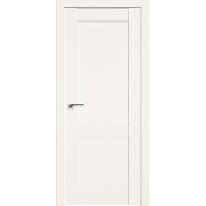 Дверь Профиль дорс 108U Дарквайт - глухая