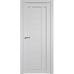 Дверь Профиль дорс 14U Манхэттен - глухая