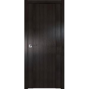 Дверь Профиль дорс 20X Грей мелинга - глухая