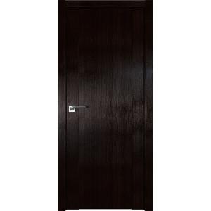 Дверь Профиль дорс 20X Венге мелинга - глухая