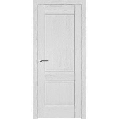 Дверь Профиль дорс 1XN Монблан - глухая