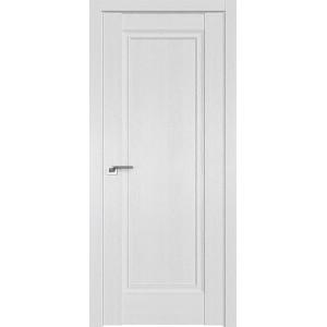 Дверь Профиль дорс 2.34XN Монблан - глухая