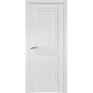 Дверь Профиль дорс 2.38XN Монблан - глухая