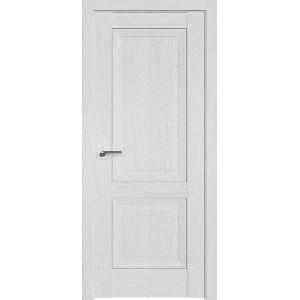 Дверь Профиль дорс 2.87XN Монблан - глухая