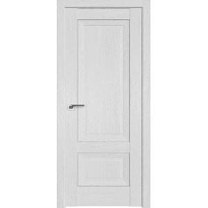 Дверь Профиль дорс 2.89XN Монблан - глухая
