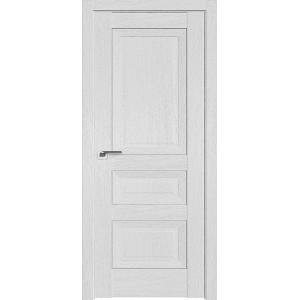 Дверь Профиль дорс 2.93XN Монблан - глухая