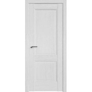 Дверь Профиль дорс 91XN Монблан - глухая