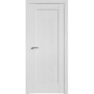 Дверь Профиль дорс 93XN Монблан - глухая