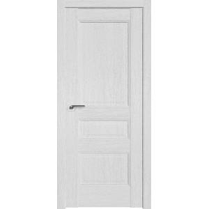 Дверь Профиль дорс 95XN Монблан - глухая