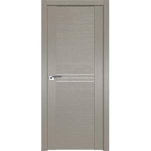 Дверь Профиль дорс 150XN Стоун - глухая