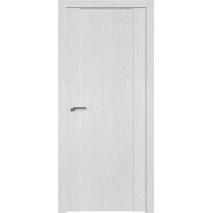Дверь Профиль дорс 20XN Монблан - глухая