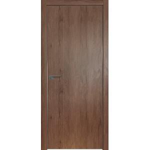 Дверь Профиль дорс 1ZN Салинас темный - глухая